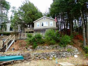 89 Sagamore Dr, Lake Lazurne, NY 12846