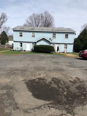 6-14 Kirby Rd, Saratoga Springs, NY 12866