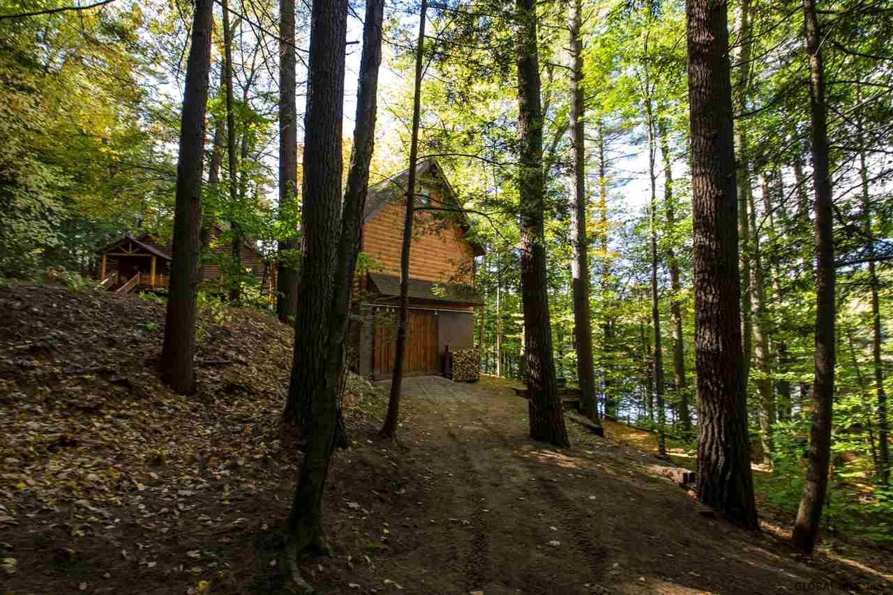 Lake Luzerne image 45