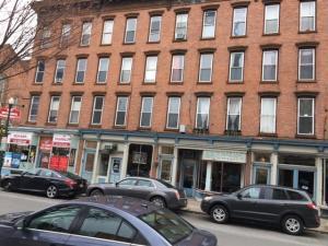 467 Fulton St, Troy, NY 12180