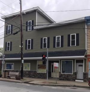 281 Main St, Richmondville, NY 12149