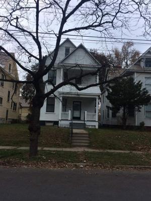 1055 Phoenix Av, Schenectady, NY 12308