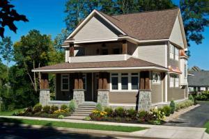 22a Joshua Rd, Saratoga Springs, NY 12866