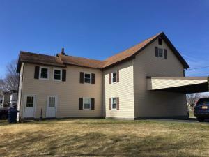 55-57 Seminary St, Fort Edward, NY 12828