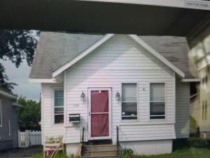 1430 Albany St, Schenectady, NY 12304