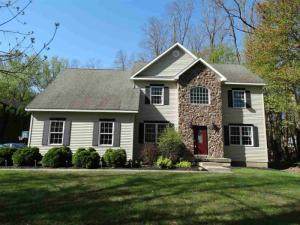 mls listings for commercial residential real estate in upstate ny rh colerealestate com