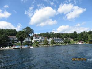 3014 Lake Shore Dr, Lake George, NY 12845