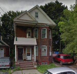 882 Strong St, Schenectady, NY 12307-1904