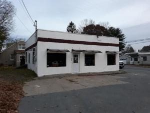 334 Broadway, Fort Edward, NY 12828