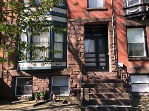 90 Chestnut St, Albany, NY 12210