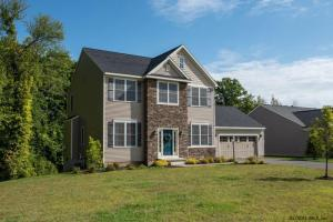11 Chester Dr, Waterford, NY 12188