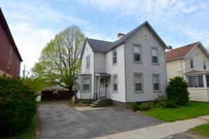 107 James St, Scotia, NY 12302-2235
