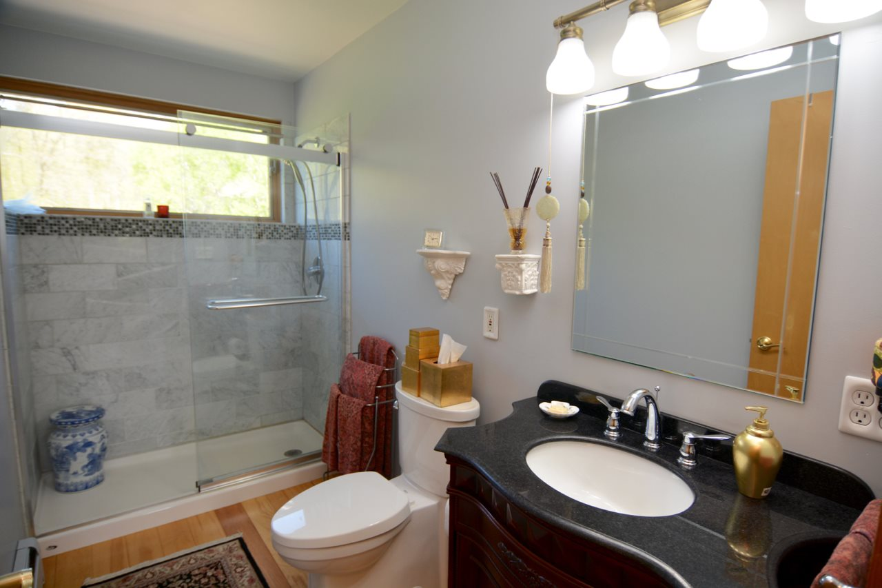Saratoga Springs image 36