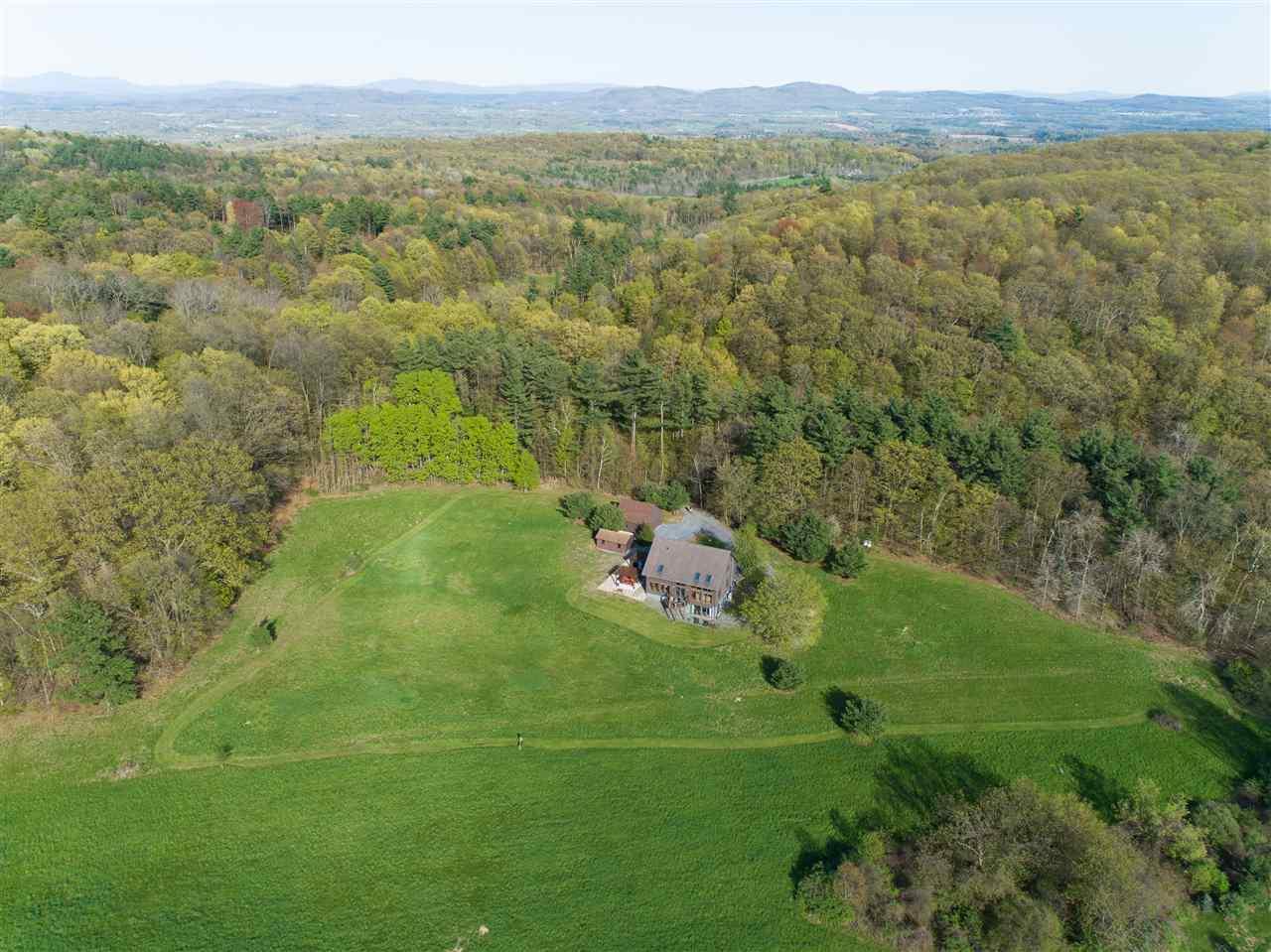 Saratoga Springs image 60