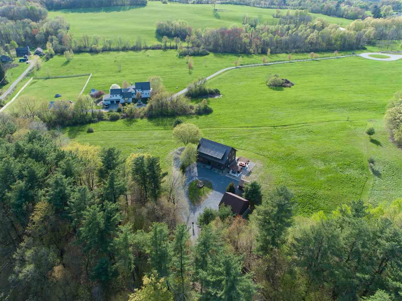 Saratoga Springs image 66