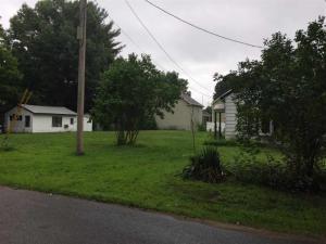 132 Adams St, Saratoga Springs, NY 12866