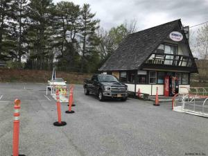 1161 State Route 9j, Queensbury, NY 12804