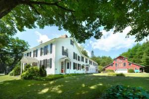 2003 Route 9, Schroon Lake, NY 12870