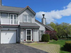 166 Kaydeross Park Rd, Saratoga Springs, NY 12866