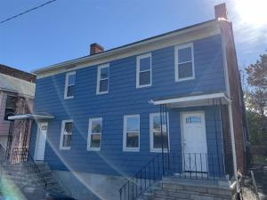 252 Remsen St, Cohoes, NY 12047