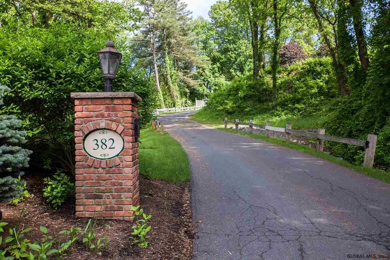 Clifton Park image 19