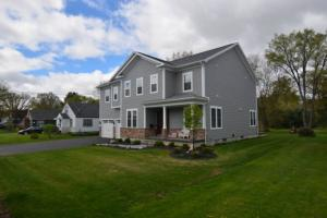 217 North Chase St, Johnstown, NY 12095