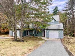 101 La Flamme Rd, Middle Grove, NY 12850