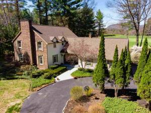 42 Wincrest Dr, Queensbury, NY 12804