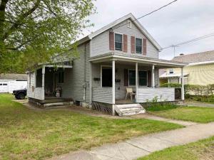 14 Spring St, Glens Falls, NY 12801