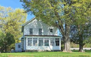 11138 State Route 40, Schaghticoke, NY 12154-1812