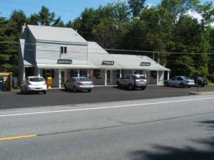 1525 State Highway 29, Galway, NY 12074