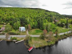 6822 State Route 8, Brant Lake, NY 12815
