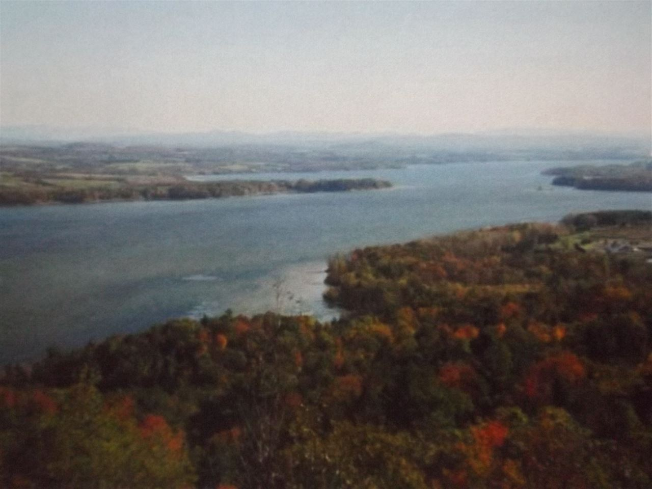 Crown Point image 49