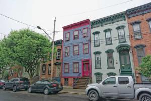 390 Hamilton St, Albany, NY 12210