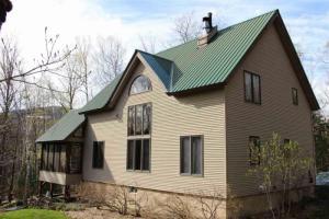 99 Old Farm Rd, North River, NY 12856