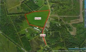L15 Font Grove Rd, Voorheesville, NY 12186