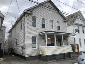 547 Mumford St, Schenectady, NY 12307
