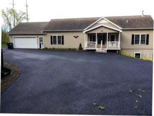 6373 Hawes Rd, Altamont, NY 12009