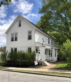 130 Walnut St, Saratoga S, NY 12866