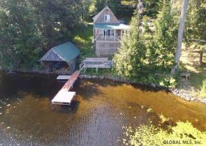 221 North Shore Rd, Caroga Lake, NY