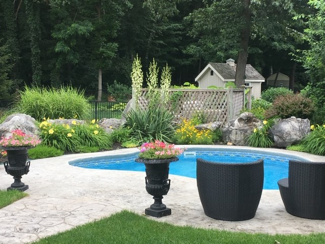 Saratoga Springs image 49