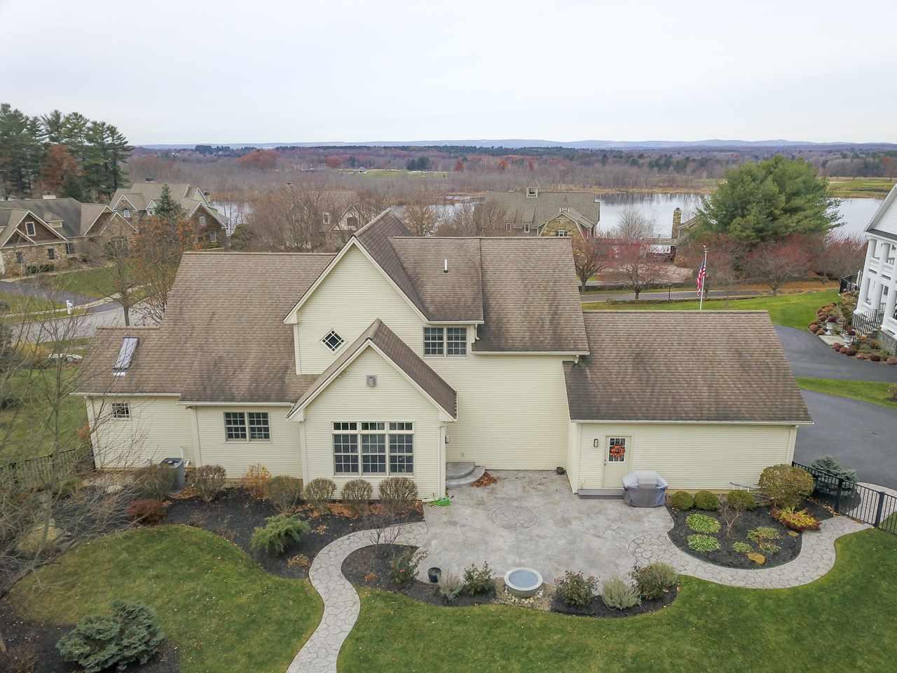 Saratoga Springs image 52