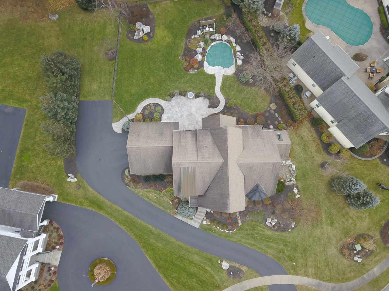 Saratoga Springs image 55