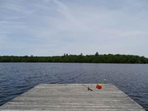 526 Dyken Pond Rd, Petersburgh, NY 12138