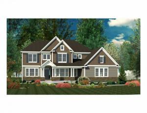 25 Stony Brook Dr, Saratoga Springs, NY 12866