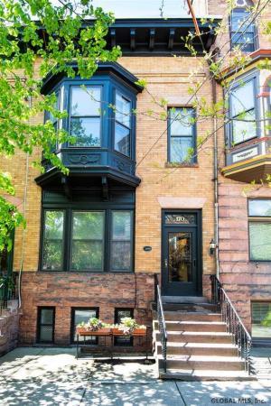 170 Chestnut St, Albany, NY 12210