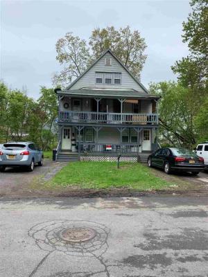 5 Livingston Av, Scotia, NY 12302-0000
