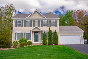 21 Aster Dr, Rexford, NY 12148-1519