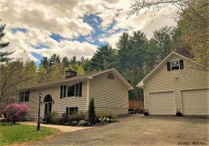 1457 Route 9, Schroon Lake, NY 12870