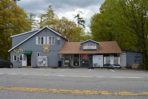 3242 Lake Shore Dr, Lake George, NY 12845